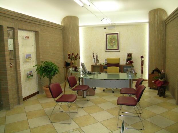 Agenzia immobiliare Magia - Ascoli Piceno - Agenzia immobiliare Agenzia Immobiliare - Subito Impresa+