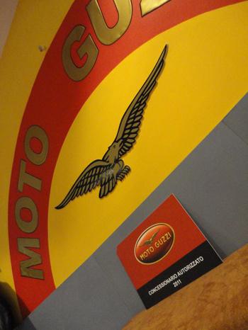 Dagri Moto Srl - Monfalcone - Da 40 anni la Dagri Moto si occupa di so - Subito Impresa+