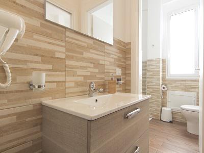 Casa Vacanze Il Sogno - Marsala - Appartamento di nuovissima costruzione d - Subito Impresa+