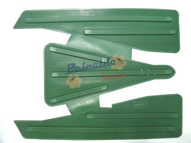 Petralito service - Casoria - Petralito Service è un azienda solida e - Subito Impresa+