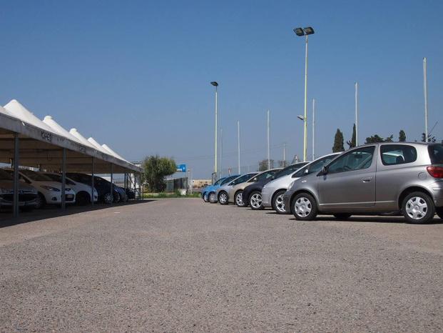 Autostyle di Mascia Fabrizio - Quartu Sant'Elena - Dal 2007 ci impegniamo per offrirti un s - Subito Impresa+