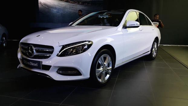 AUTODEMOLIZIONE 2000 3894909731 - Cerignola - AUTO2000 3894909731  VENDITA DI RICAMBI - Subito
