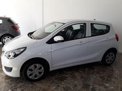 STABILE AUTO SRL - Alcamo - STABILE AUTO SRL, VENDITA AUTO NUOVE ED - Subito Impresa+
