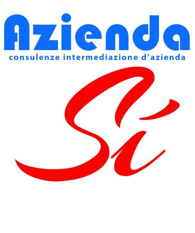 AziendaSi intermediazione d'azienda - AZIENDASI E' UNO STUDIO DI CONSULENZE SP - Subito Impresa+