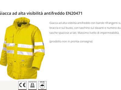ADRIATICA ANTINCENDI MAROTTA-PESARO - Adriatica Antincendio è un'azienda che - Subito Impresa+