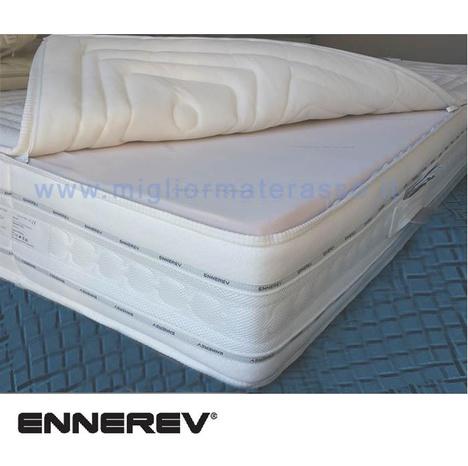 Miglior Materasso shop - Roma - Commercializziamo materassi cuscini ed a - Subito Impresa+