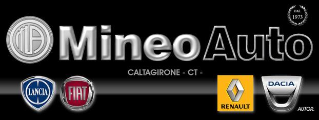 MINEOAUTO S.R.L - Caltagirone - MINEOAUTO  è una azienda nata nel 1973, - Subito Impresa+