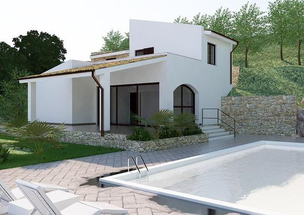 La Rocca Immobiliare - Alcamo - L'Agenzia La Rocca Immobiliare offre ser - Subito Impresa+