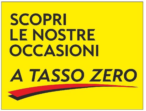 CENTRO USATO GIULIO BARTOLOZZI SRL - Prato - La società Giulio Bartolozzi s.r.l  nas - Subito