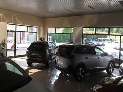 Bertonova srl - Alonte - Vendita usato di tutte le marche garanti - Subito