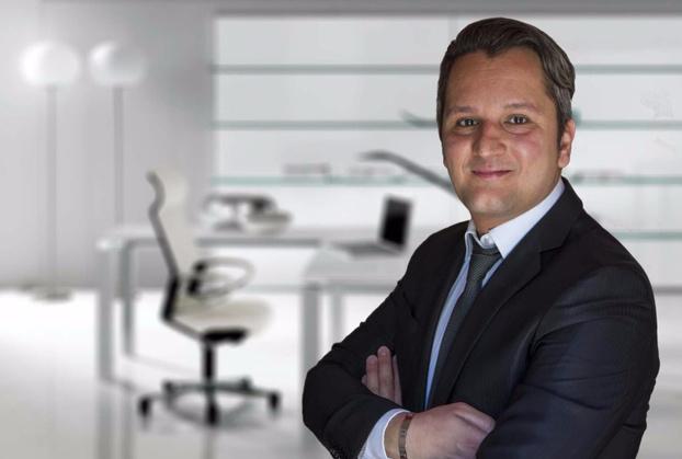 NUMERO CIVICO  Immobiliare di Matteo Ciuffreda - Foggia - L'Immobiliare Numero Civico è la soluzi - Subito Impresa+