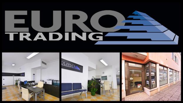 Agenzia Immobiliare Euro Trading - Preganziol - L'Agenzia Immobiliare Euro Trading nas - Subito Impresa+