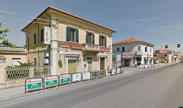 CASE AL SOLE Agenzia Immobiliare - Mondolfo - L'Agenzia Immobiliare CASE al SOLE  oper - Subito Impresa+