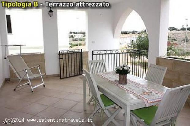 Salentina Travels - Matino - Salentina Travels per le Vacanze nel Sal - Subito Impresa+