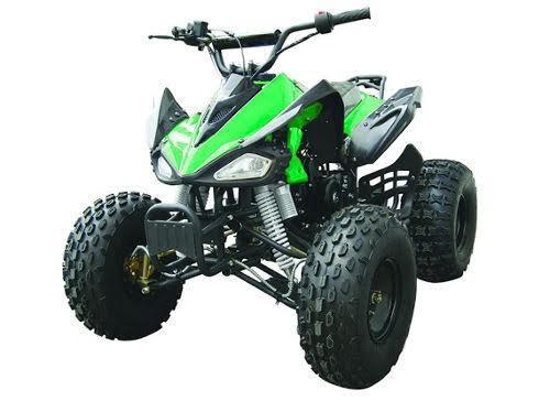 Cuscar mini moto, cross e Quad - Catanzaro - Fondata nel 2001, Cuscar è un  esperto - Subito Impresa+