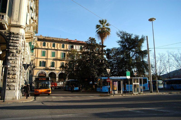 Bonati Immobiliare srl - La Spezia - Da oltre 30 anni, Bonati Immobiliare è - Subito Impresa+