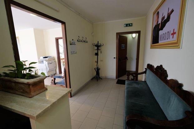CDF Agenzia Immobiliare - Poggio Moiano - CDF Agenzia Immobiliare è il primo oper - Subito Impresa+