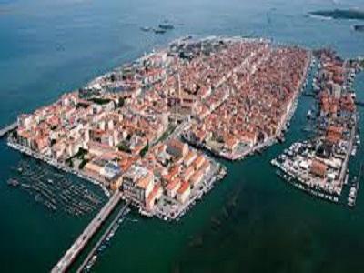 Eurocasa Immobiliare - Chioggia - Eurocasa è una realtà che opera dal 19 - Subito Impresa+