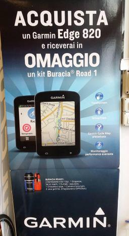 IDEA RUOTE BYCICLE - Santarcangelo di Romagna - RIVENDITORE UFFICIALE : -TREK -SCOTT -SP - Subito Impresa+