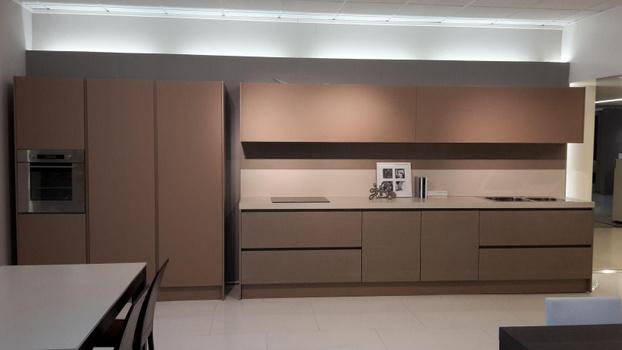 Arredo Ingross 3 Treviso – Idea d\'immagine di decorazione