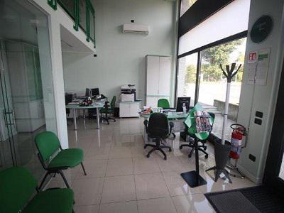 TECNOCASA - STUDIO INDUSTRIALE 1  SAS - Rho - Studio Industriale 1 sas si occupa dal 1 - Subito
