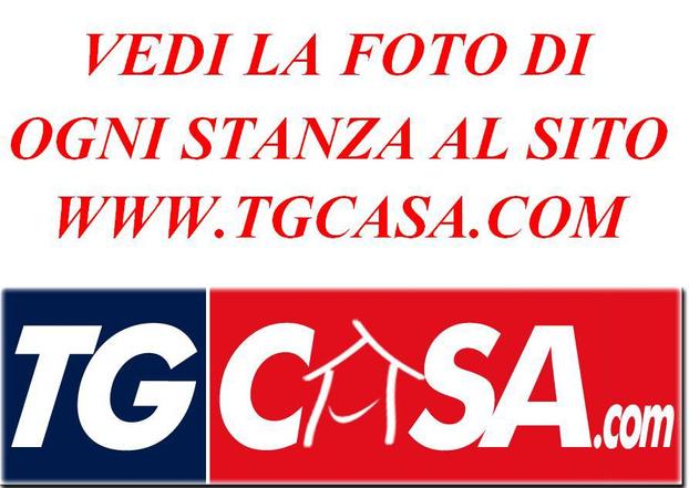 TGCASA - Padova - Subito Impresa+