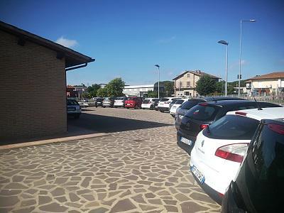 Auto la rotonda srl - Castiglione del Lago - vendita ed assistenza autoveicoli nuovi - Subito