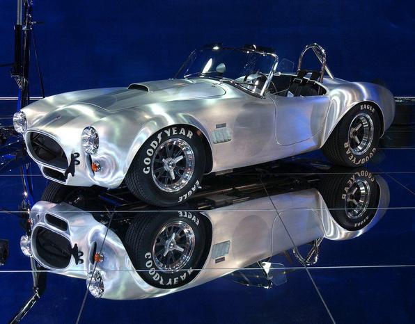 RACING LEGENDS - RL sas - Acqui Terme - Rappresentanti ufficiali vetture speedst - Subito Impresa+