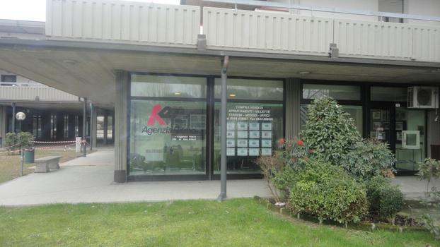 AGENZIA RITMO - L'Agenzia immobiliare Ritmo si occupa di - Subito Impresa+