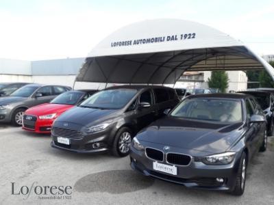 LOFORESE AUTO SRL - Taranto - Benvenuti alla Loforese auto srl.   Soci - Subito