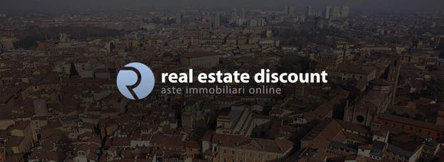 Real Estate Discount - ASTE ONLINE - Faenza - Real Estate Discount è il portale speci - Subito