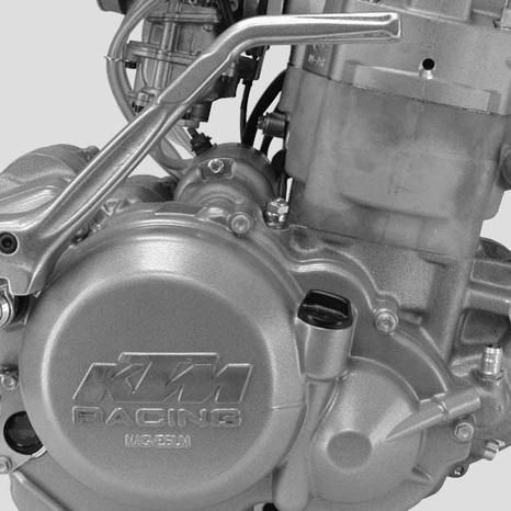 Cabutti Motor - Lequio Tanaro - Concessionaria ufficiale di Cuneo e Nord - Subito