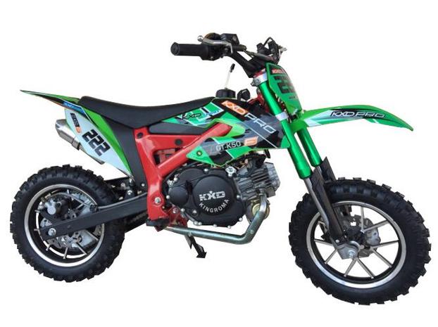 Cuscar mini moto, cross Quad e tanto altro - Bologna - Fondata nel 2001, Cuscar è un  esperto - Subito Impresa+
