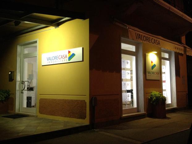 VALORE CASA IMMOBILIARE - Carrara - La nostra agenzia si occupa prevalenteme - Subito Impresa+