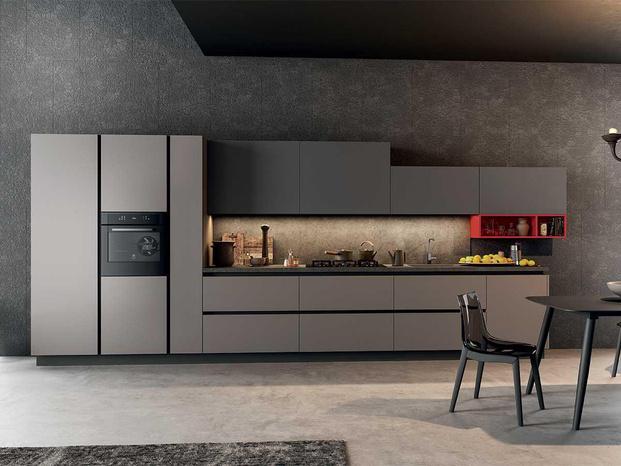 com - Castelfranco Veneto - Vendita Arredamento, cucine moderne e ...