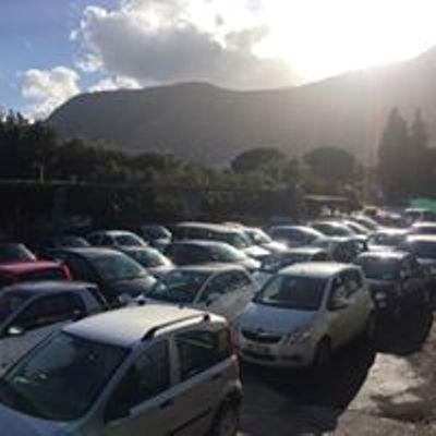 LIGAUTO - Palermo - Subito Impresa+