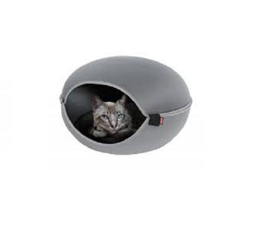 Gipsy Pet di Borroni Barbara - Gazzuolo - Gipsy Pet, articoli per animali domestic - Subito Impresa+
