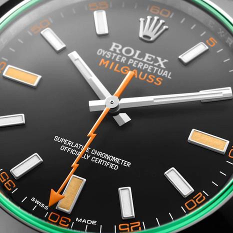 YourWatches - Roma - Offriamo orologi di lusso a prezzi compe - Subito