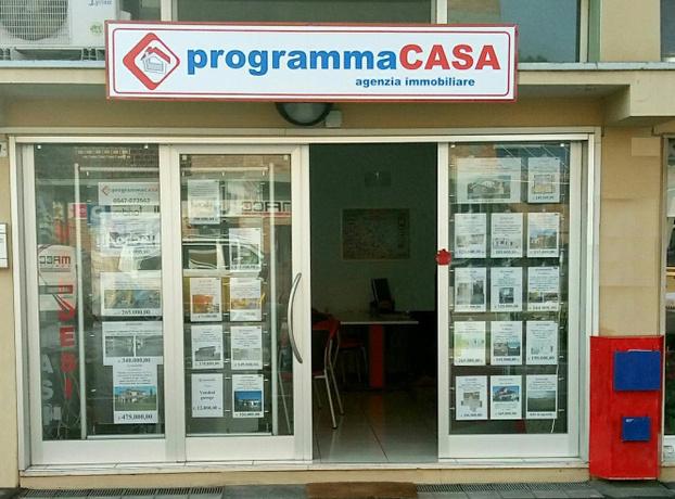 programmaCASA - Cesena - Subito Impresa+