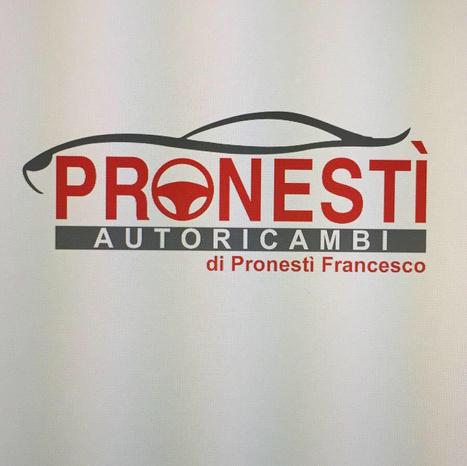 Ricambi Pro - Rosarno - I ricambi auto multimarca usati  forniti - Subito Impresa+