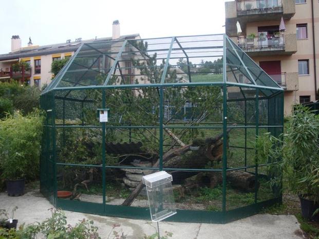 centro gabbie sicilia negozio on-line - Milano - centro gabbie sicilia nasce solo 5 anni - Subito Impresa+