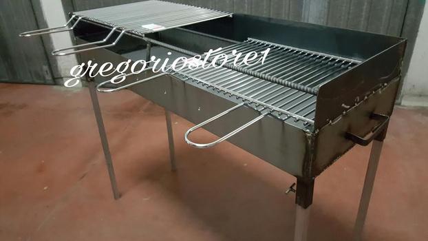 gregoriostore1 - GREGORIOSTORE1 negozio specializzato nel - Subito Impresa+