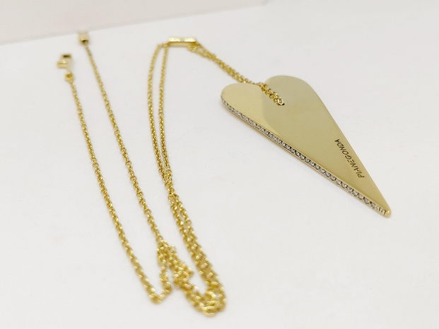 Oro Migliore - Vicenza - La gioielleria Oro Migliore si trova sia - Subito