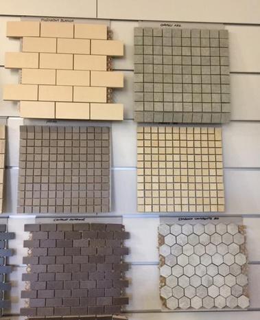 Tile outlet srl sassuolo commercio all 39 ingrosso e al - Outlet piastrelle sassuolo ...