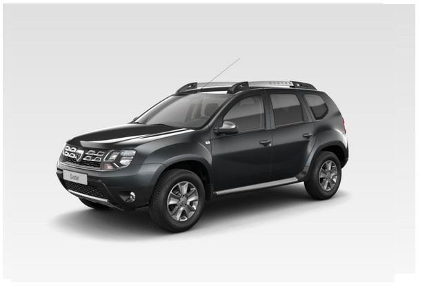 automadama - Torino - vendita auto usate torino, vendita auto - Subito Impresa+