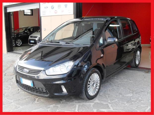 Auto Zentrum di Cavallo Giuseppe - Cerignola - Subito Impresa+