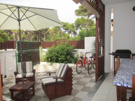 QUALITY HOUSE IMMOBILIARE - Castri di Lecce - Se desideri soggiornare in Puglia, scopr - Subito Impresa+