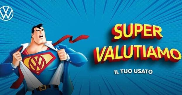 Autoleader snc - Fabriano - Autoleader snc  Service Partner ufficial - Subito