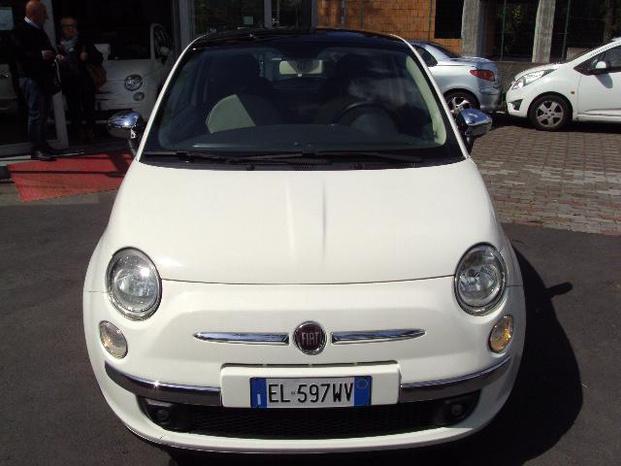 Central Car Srl - San Giovanni la Punta - Visita il nostro sito www.centralcarsrl. - Subito Impresa+