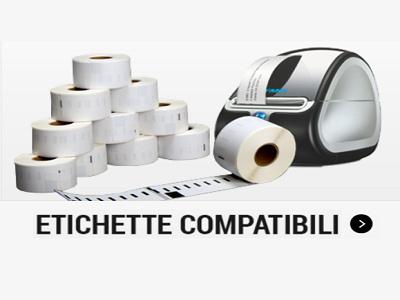 CarrelloDigitale.it - CarrelloDigitale.it nasce dall'esperienz - Subito Impresa+